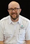 Brad McKee accepted a position as Shift Supervisor for CCH Emergency Medical Services.